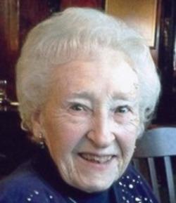 Evelyn R._Sullivan