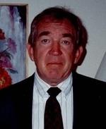 Everett FRENCH Jr.