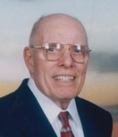 Everett P._Hale