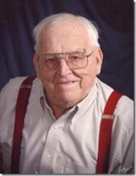 Everett William_Schull