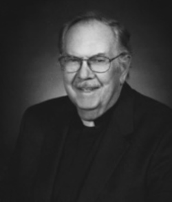 Father George Gray_Greenway, Jr.