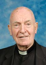 Father John T. Dean