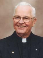 Father Leonard John_Jenniges