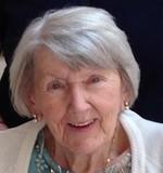 Florence Gill