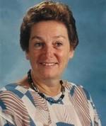 Florence Sheehan