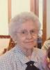 Florence T. Dymek (1929 - 2017)