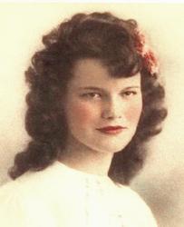 Frances A._Loranger