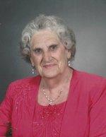 Frances Adkins