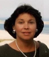 Frances D._Kokonowski