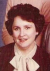 Frances D._Stafford