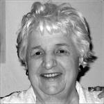 Frances DeGuglielmo Tingle