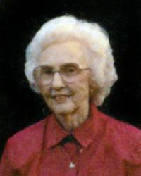 Frances Elizabeth Haulbrook_Gowder