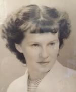 Frances Ellen Carey