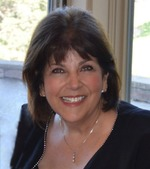 Frances Grace Gomez (Affrunti) (1952 - 2018)
