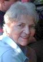Frances H. Bolanis (1937 - 2018)