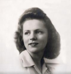 Frances I._Moffett