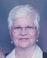 Frances J._Carr
