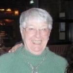 Frances J. Kleitz