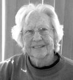 Frances J. Olinger