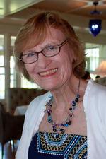 Frances Kord Reynolds