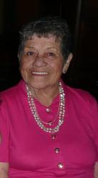 Frances M._Dias