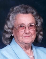 Frances Mae Whidby_Jackson Ryals