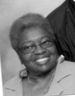 Frances O. Kimble