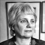 Frances Tzivia Portnoy (1926 - 2018)