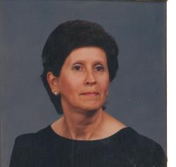 Frances Lee_Bowman