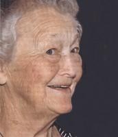 Frances W._Lucia