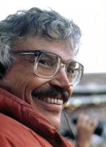 Francis Cornelius Buchter (1938 - 2018)