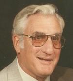 Francis Harrison Peck