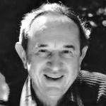 Francis J. Murar