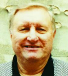 Francis L._Wozniakowski