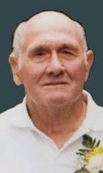 Francis W. Marvin Jr.