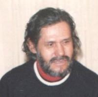 Francisco_Aguilera
