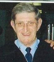 Francis V._Maiolo