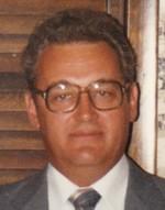 Frank A. Kaczor