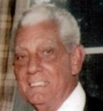 Frank A. Mercaldi