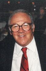 Frank Arancio (1933 - 2018)