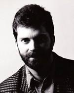 Frank Carcaterra