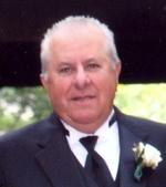 Frank charney, Jr