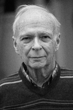 Frank E.