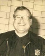 Frank H. LaBroad Jr.