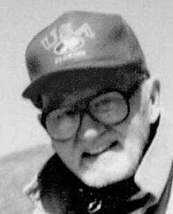 Frank H._Wotton, II
