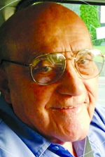 Frank Iovinelli