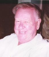 Frank J._Armata, Jr.
