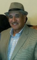 Frank J. Doninguez