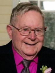 Frank J.