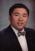 Frank Joe Woo